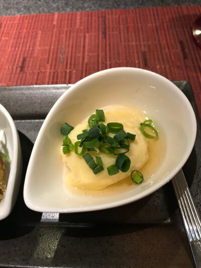舞浜Teppanyaki+シェフスタイル
